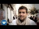 Pablo Alborán - Solamente Tú Videoclip Oficial