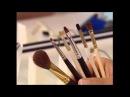 Видео уроки макияжа - Виктория РИО #2