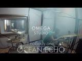 nobody.one (studio) 'Omega' (42 дубль) Роман Петросян