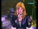 Алла Пугачева и Владимир Кузьмин - Надо же (Sanremo 87)
