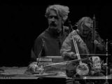 Kayhan Kalhor &amp Ali Bahrami Fard - Where are You