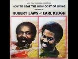 Earl Klugh &amp Hubert Laws - Piccolo Boogie