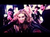 Carmen Electra - I Like It Loud ft. Bill Hamel