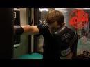 Уличный бой без правил как научиться бить и вырубать с одного удара.