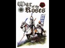 Война Роз - Делатель королей S01 E03 sl.