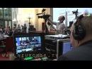 Прямой эфир от Нейромир-ТВ