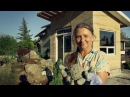 Can You Build a House With Hemp National Geographic