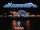.::Kazantip::. (2005)