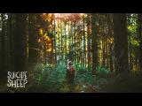 Galantis - Runaway (U &amp I) (Speaker of the House Remix)