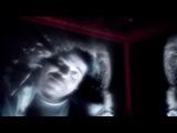 Gorillaz - Feel Good inc. (feat. De La Soul) Official Music Video