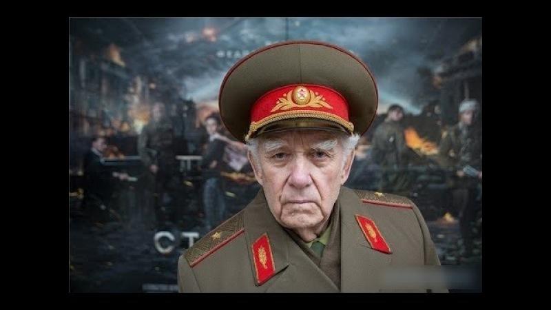 Русские тайны вьетнамской войны HD