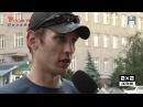 Реутов ТВ открывает Россию! День двадцать третий
