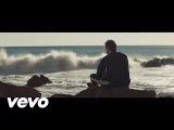 Avicii - Broken Arrows - Teaser