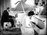 Dorothy Donegan (Piano) &amp Cab Calloway &amp His Band