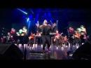 Шоу оркестр Русский Стиль Bon Jovi It's My Life