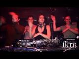 Karolina Vibe/IKRA/13.02.16