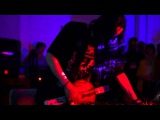 Merzbow - live at Red Gate
