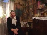 Соль Земли фильм-5 Игумен Гурий Чезлов 1-серия