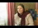 Соль земли Фильм-3 Воспоминания об отце Николае