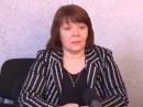 Новости Таштыпского района 25 12 2015