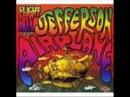 Somebody To Love - Jefferson Airplane