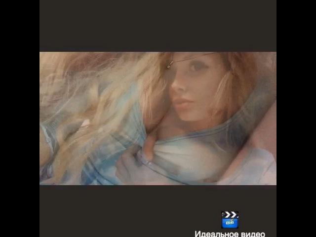 голые девки в скайпе фото видео