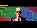 Rap Battle Eminem VS Тина Канделаки