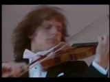 Paganini Caprice no.5 HQ