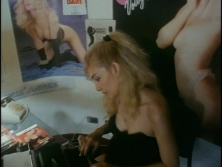 Королевы запретной любви / diva futura - l'avventura dell'amore (1989) ilona staller [rus] dvdrip