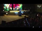 Айшат Айсаева - Роксана . Только лучшая Кавказская музыка на сайте ОдноКавказцы