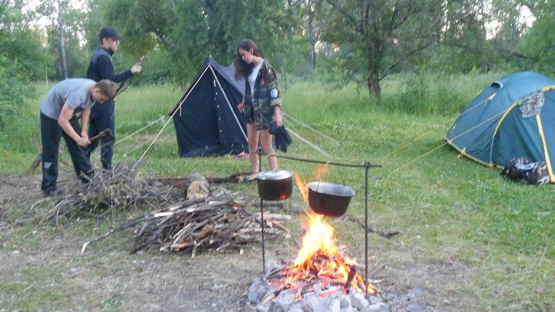 Галина Игнатушина | Новокузнецк