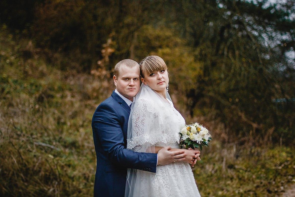 Наталья Лось, Лида - фото №4