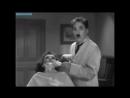 El gran dictador Charles Chaplin Pelicula completa en español