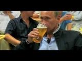 Черная Месса Кремлевская Семья Путин Медведев Кадыров Жириновский и Другие Black Mass Масса