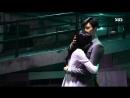 ๖ۣۜ Доктор-чужестранец    Doctor Stranger. Park Hoon Jae Hee.