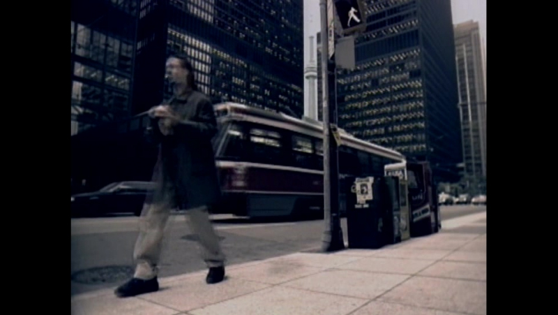 Roni Size feat Reprazent - Brown Paper Bag