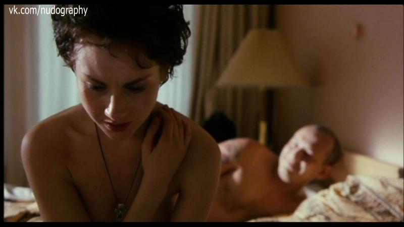 filmi-eroticheskie-podglyadivanie