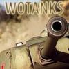 WOTANKS - Клуб Танкистов World of Tanks