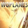WOPLANES - Эксклюзив World of Warplanes