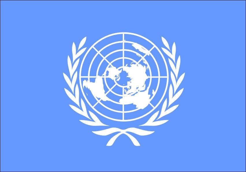 МИД РФ надеется, что ООН объективно оценит санкции против Крыма