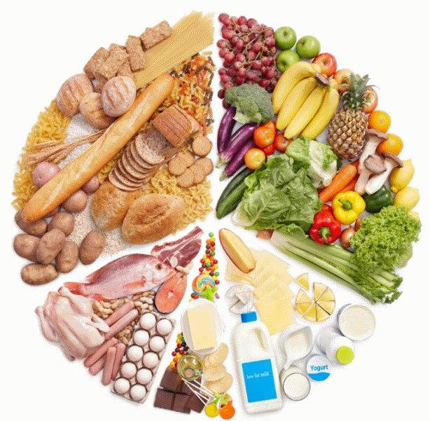 Цены на продукты питания в Крыму остаются стабильными – минпром