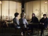 Режиссерская версия  Cut (2000)