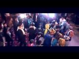 MYRAT OZ yelpeselendi KaVideoFilm's production