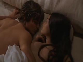 Ромео и Джульетта _ Romeo and Juliet (Шекспир фильм 1968)