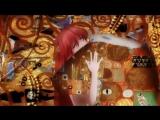 Эльфийская Песнь. Опенинг // Elfen Lied. Opening
