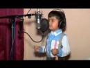 Azizbek Indamadim 4 yoshli bolakay 4 летний мальчик 4 سنوات صبي يبلغ من ال low