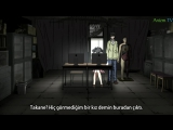 [Fatality] Mekaku City Actors-06 [76BBCD61]