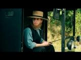 Сексдрайв (2008) Трейлер