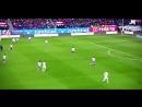 Криштиану Роналдо лучшие финты и голы 2014-15.mp4