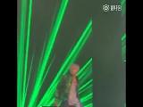 秒拍视频_11